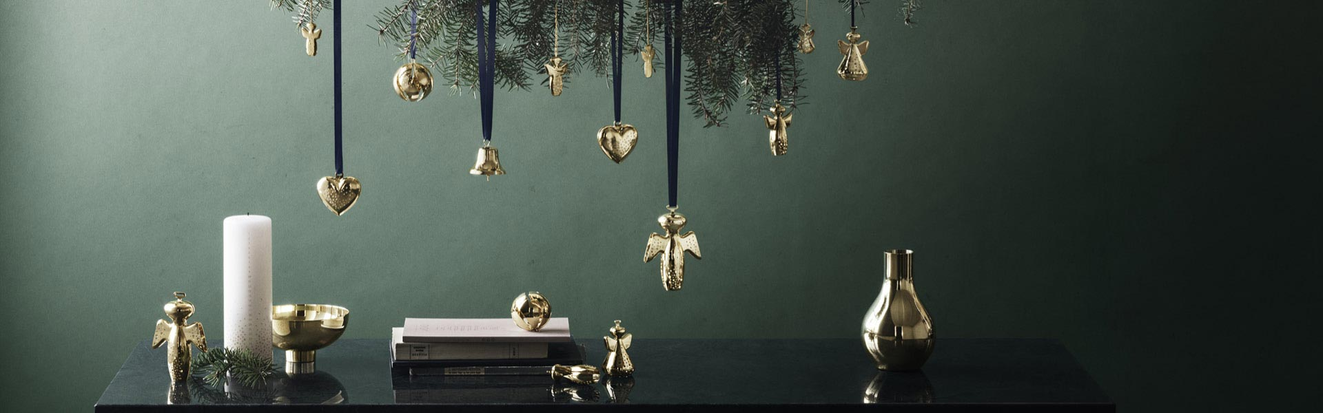 Georg-Jensen-Christmas-desktop-01.jpg