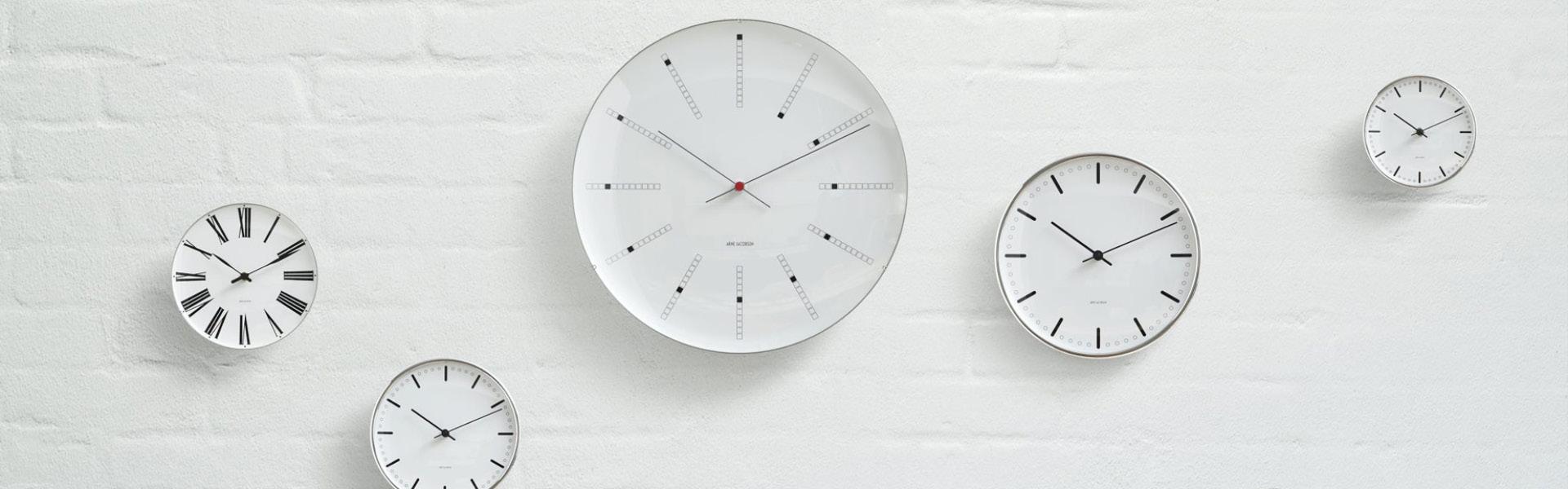 Arne-Jacobsen-klokker-01.jpg
