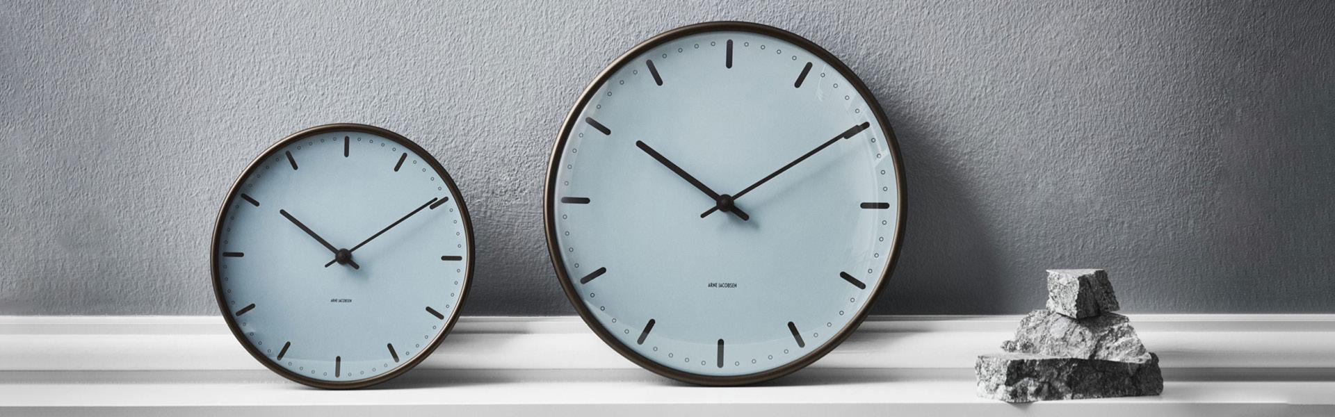 Arne-Jacobsen-klokker-02.jpg