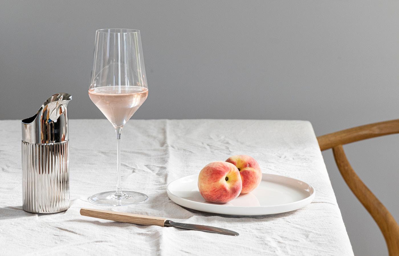 Zalto-vinglass-størst-på-zalto-100.jpg