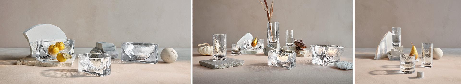 Holmegaard-Forma-drinkglass-skåler-d.jpg