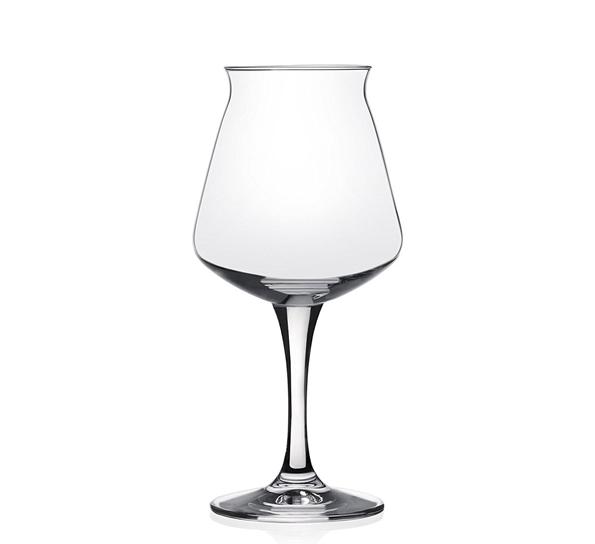 Rastal TEKU ølglass 33 cl