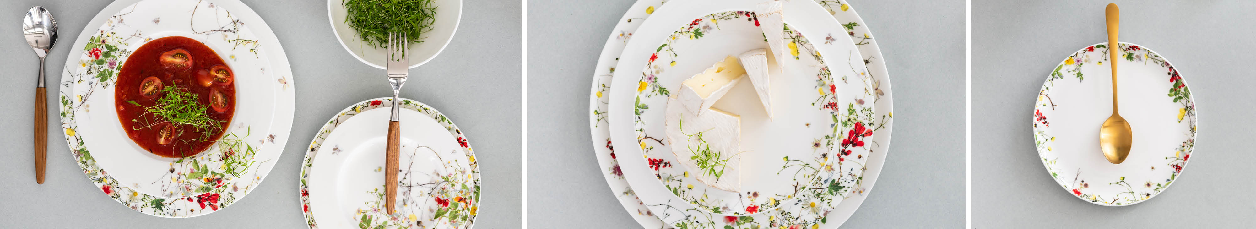 Rosenthal-Brilliance-Fleurs-Sauvages-d.jpg