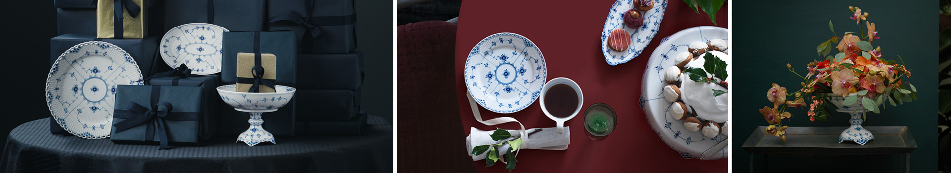 Royal-Copenhagen-Blue-Fluted-halflace-Musselmalt-Riflet-halvblonde-d.jpg