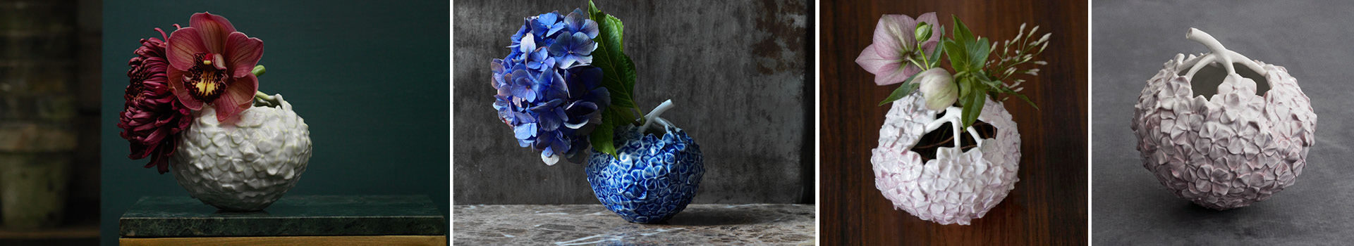 Art-of-giving-vaser-Royal-Copenhagen-d.jpg