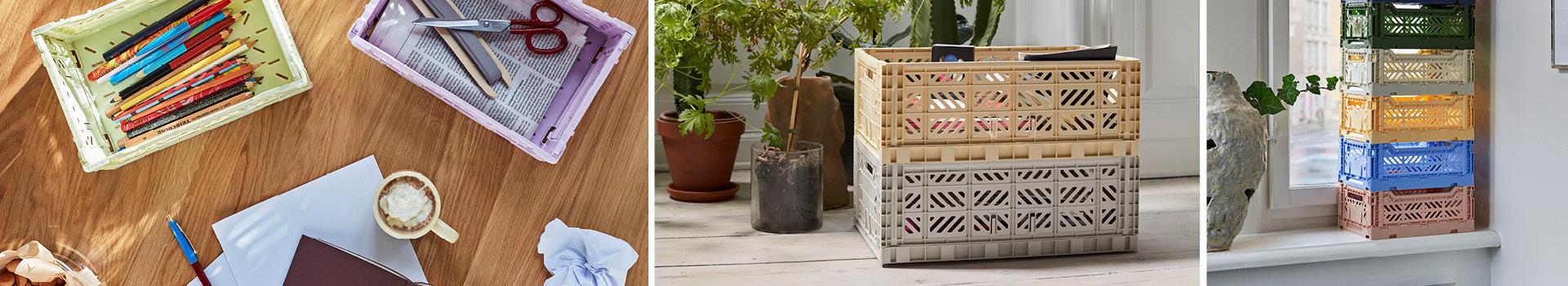 HAY-Colour-Crate-oppbevaringskasser-d.jpg