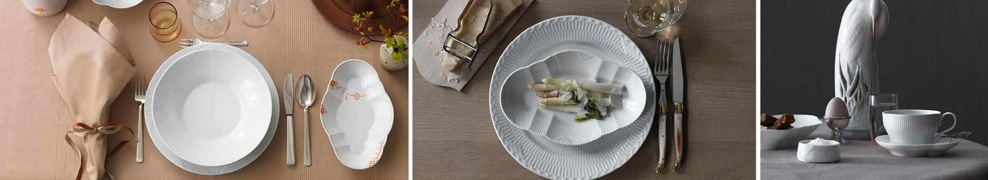 Royal-Copenhagen-White-Elements-d.jpg