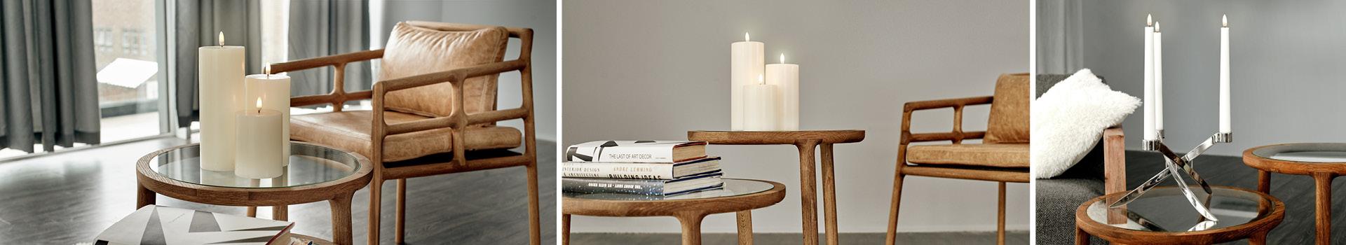 Uyuni-lighting-led-lys-elektriske-kubbelys.jpg