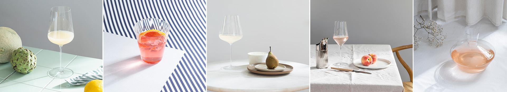 Zalto-vinglass-d-sommer.jpg