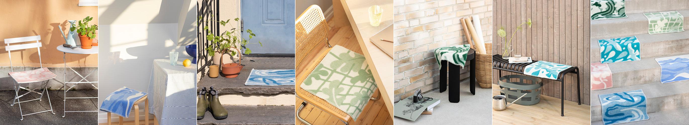 Røros-Tweed-Byen-Min-sitteunderlag-designer-Sandra-Blikås.jpg