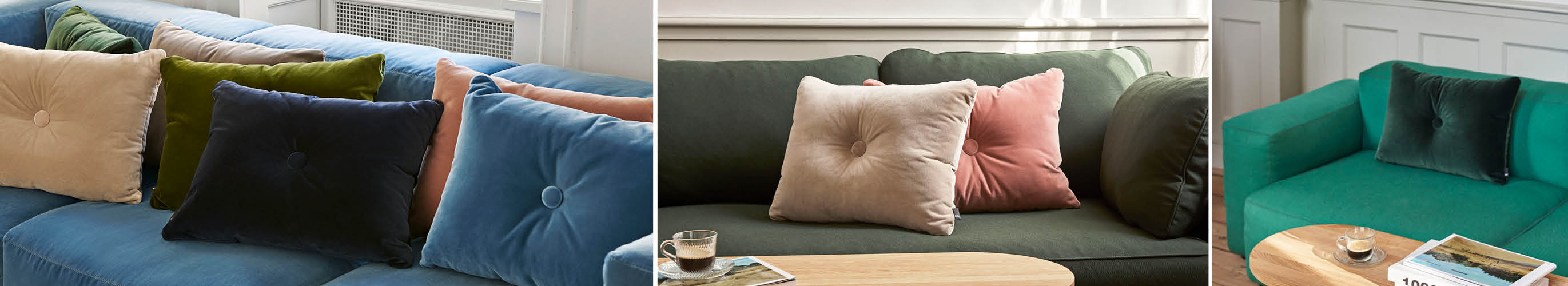 HAY-Dot-cushion-tint-soft-d.jpg