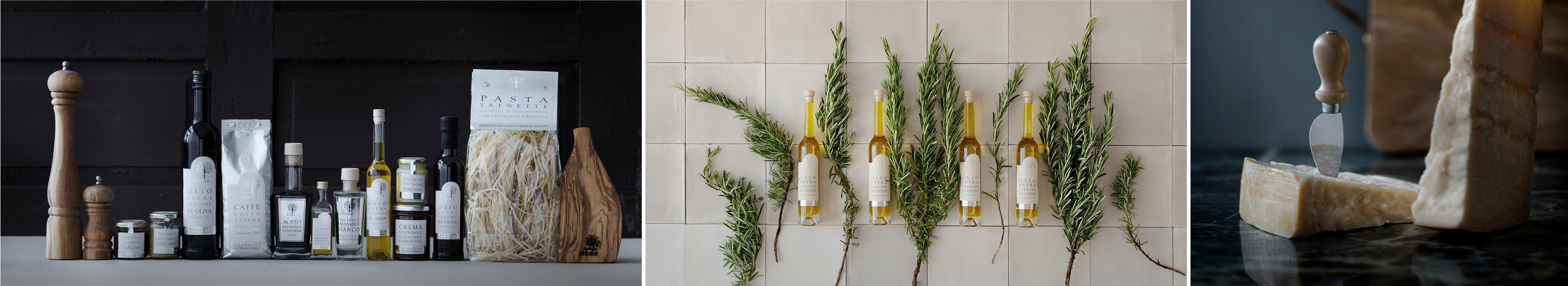 Made-by-Mama-parmesan-olivenolje-krydder.jpg