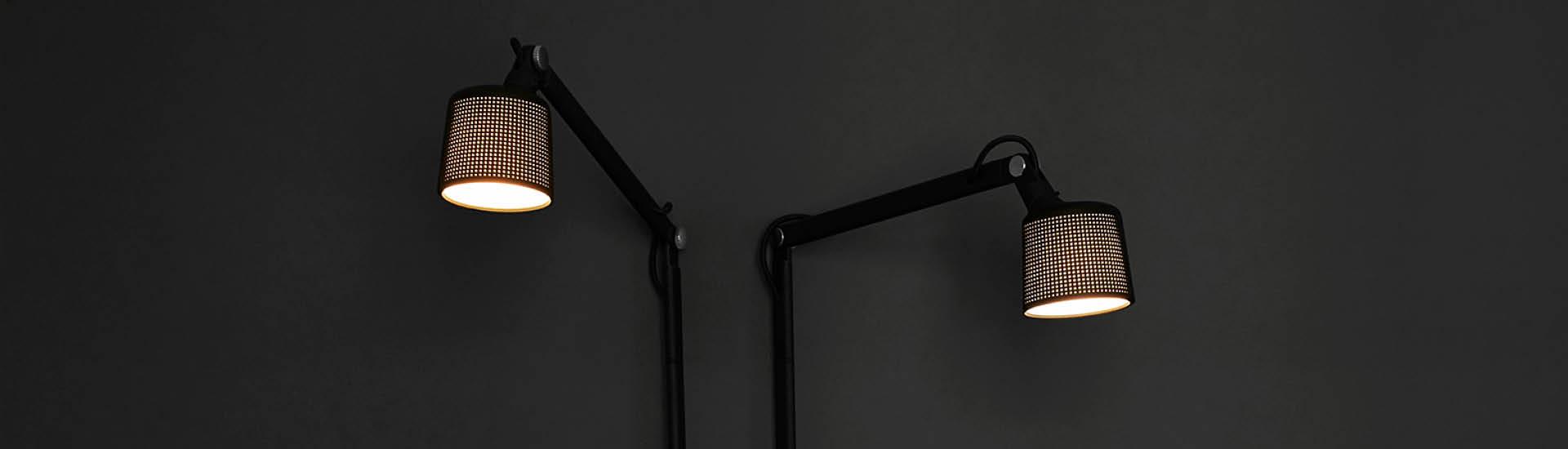 Vipp-belysning-desktop-02.jpg
