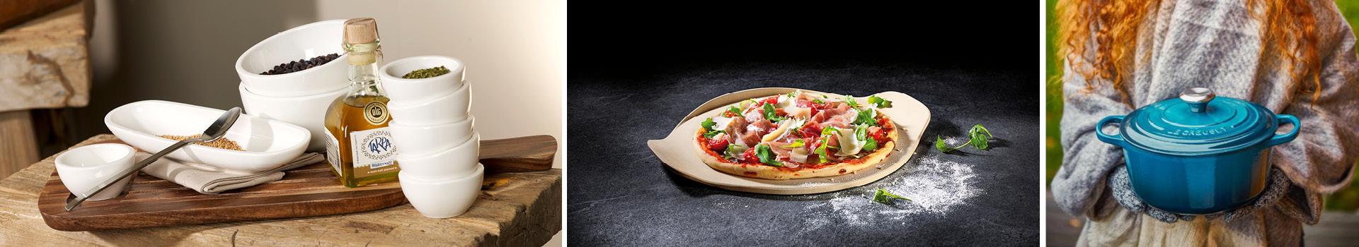 Smak-duft-del-tilbud-kampanje-matlaging-kjøkkenutstyr.jpg
