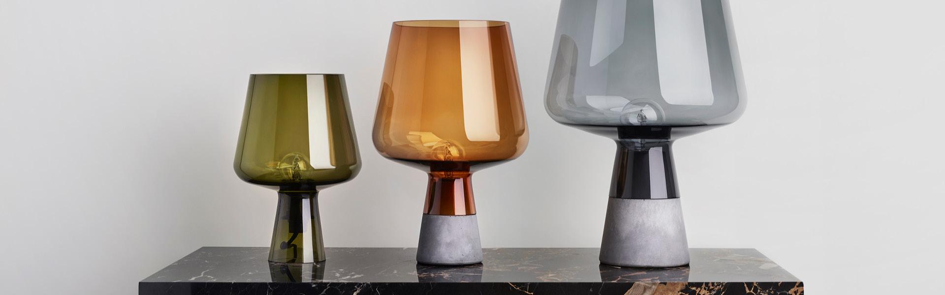 Belysning-lamper-bordlampe-Iittala-Leimu.jpg