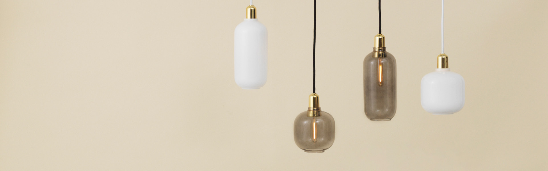 Belysning-lamper-taklampe-Normann-Copenhagen.jpg