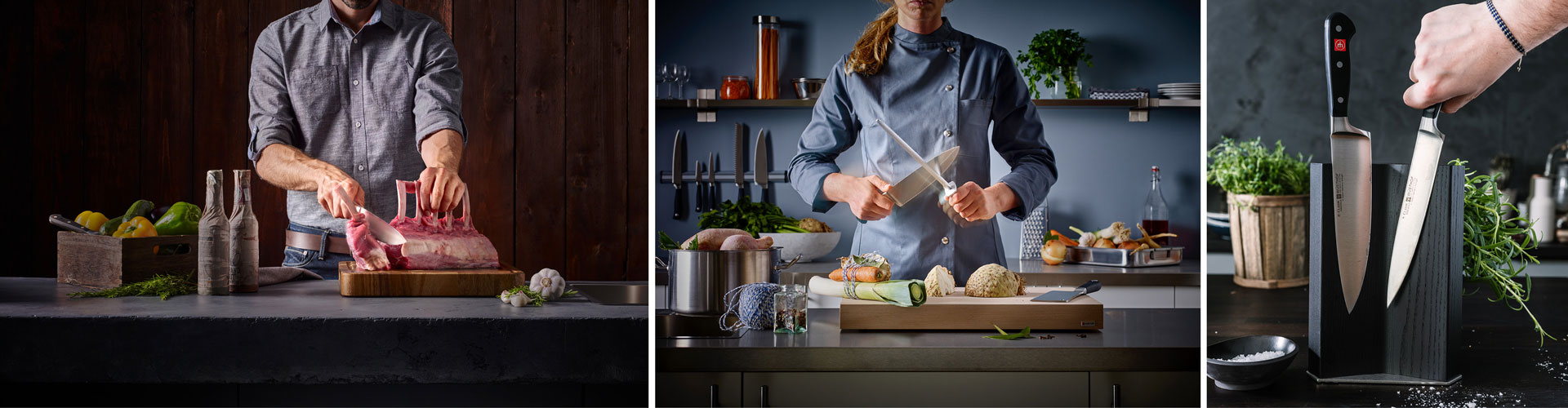 Wüsthof-knivsliper-slipestål-oppbevaring-knivblokk-knivlist.jpg