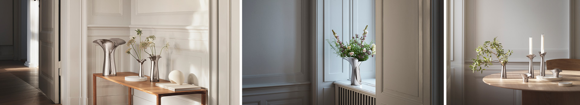 Georg-Jensen-Bloom-Botanica-Helle-Danmkjær-vaser-d.jpg