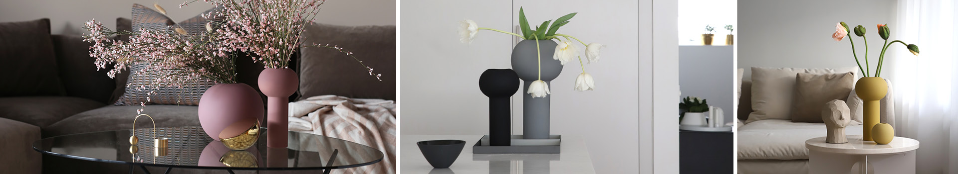 Cooee-Pillar-vase-d.jpg