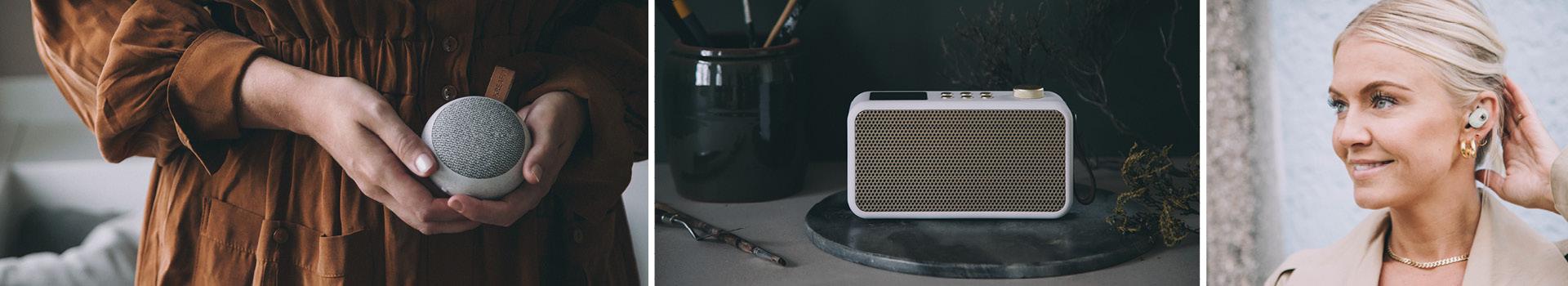 Kreafunk-Care-Kollektion-bluetooth-speakers-høyttalere-power-banks-d.jpg