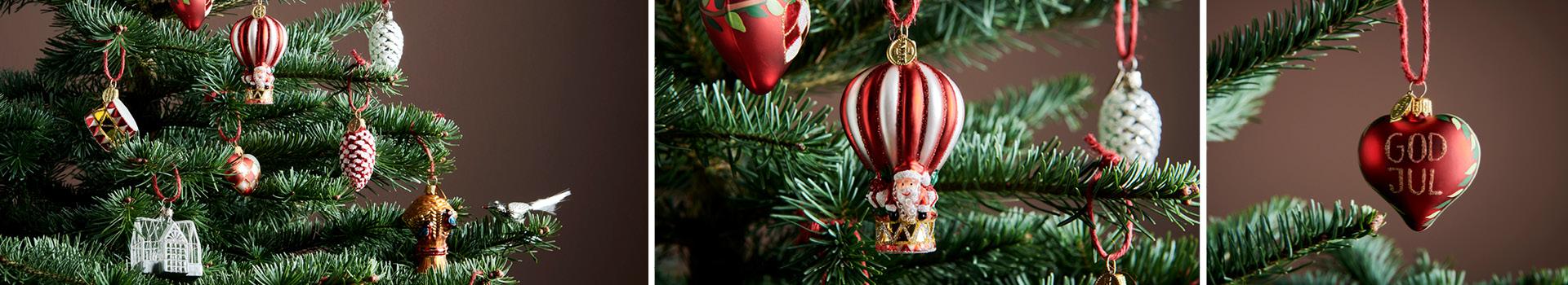 Brink-Nordic-juletrepynt-juledekorasjoner-d.jpg