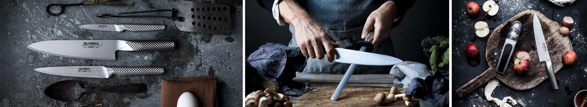 Global-kjøkkenkniver-kokkekniv-brødkniv-japanske-kniver-d.jpg