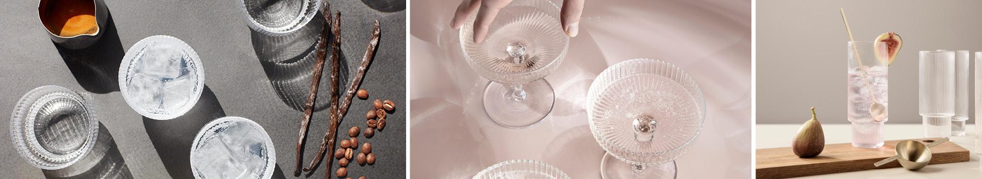 Ferm-Living-Ripple-glass-champagneglass-d.jpg