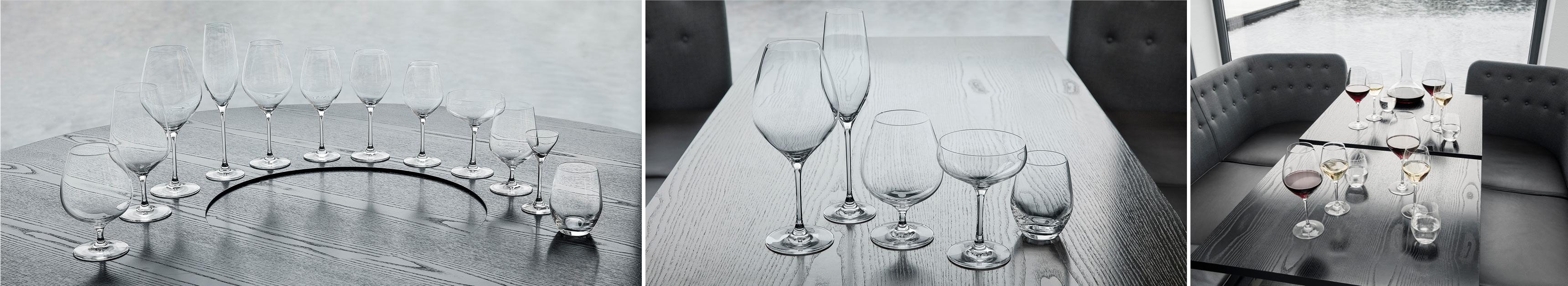 Holmegaard-Cabernet-vinglass-d.jpg