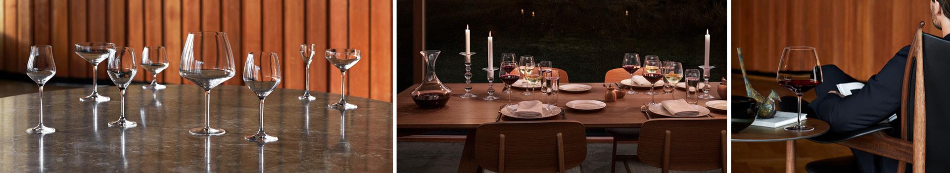 Holmegaard-Perfection-vinglass-d.jpg