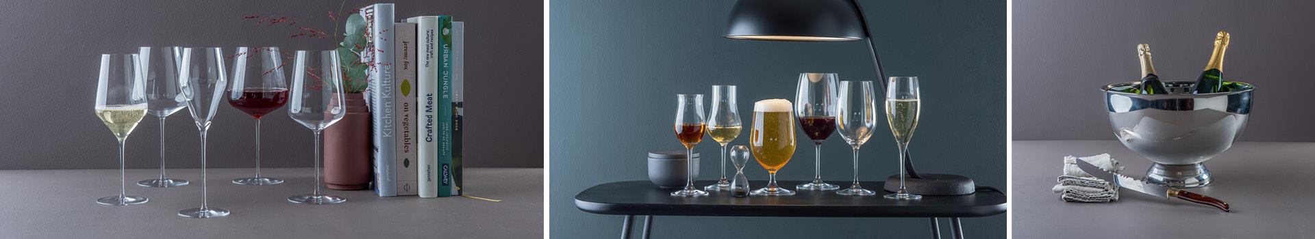 Gavetips-til-vinkjenneren-vininteressert-vinglass-d.jpg