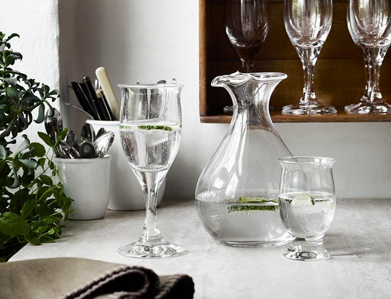Riedel-Vinum-vinglass.jpg